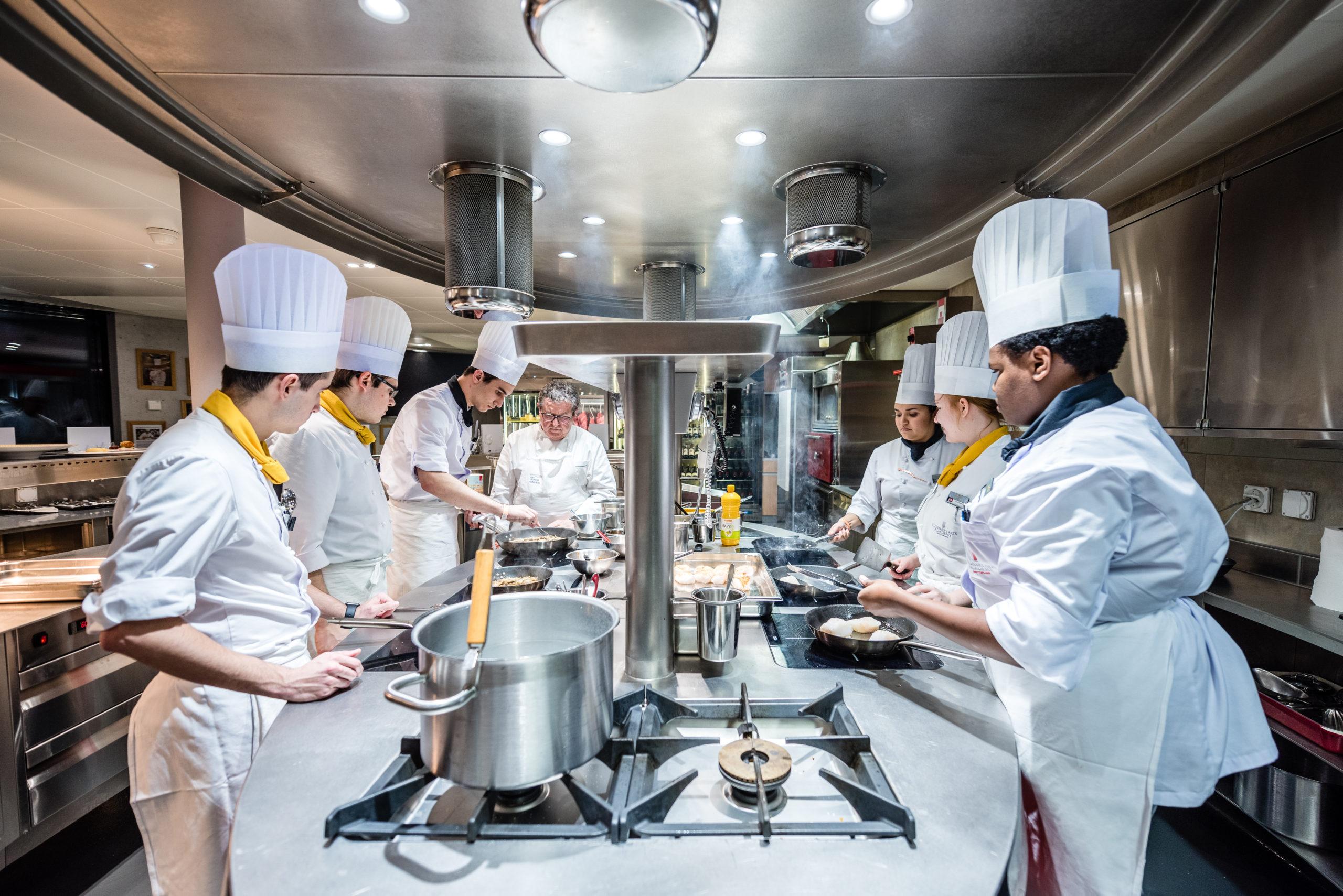 CAA_SGD_Culinary