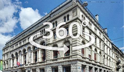 Cesar Ritz Lucerne 360