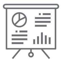 HIM programme - Financial Analysis & Wealth Management