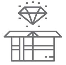 HIM programme - Luxury Brand Management