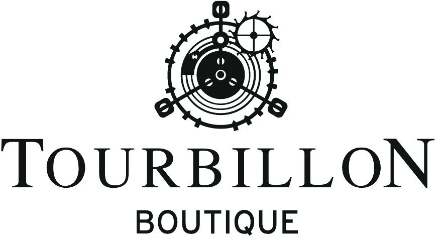 tourbillon-boutique logo